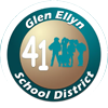 Glen Ellyn School District 41